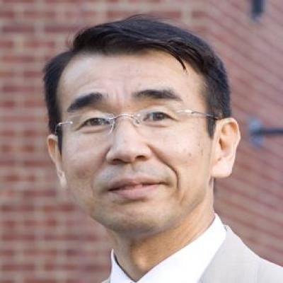 CPA Mr. Akio Seino
