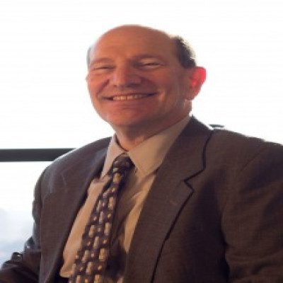 CPA Mr. Alan Brickel