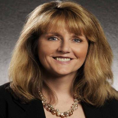 CPA Mrs. Alison Dunnebecke