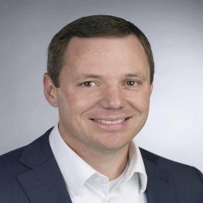 CPA Mr. Andrew Kaiser