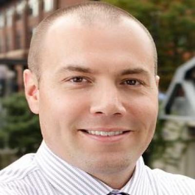 CPA Mr. Anthony Ott
