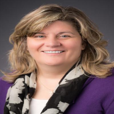 CPA Mrs. Arlene E. Torre