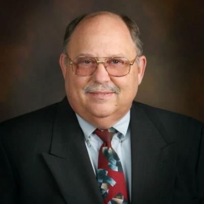CPA Mr. Bill Woods
