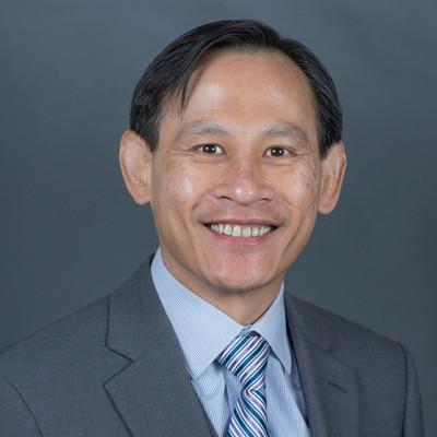 CPA Mr. Binh Duong