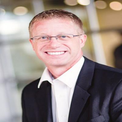 CPA Mr. Brent E. McClure