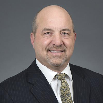 CPA Mr. Brian Baumler