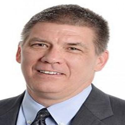 CPA Mr. Brian Bluhm
