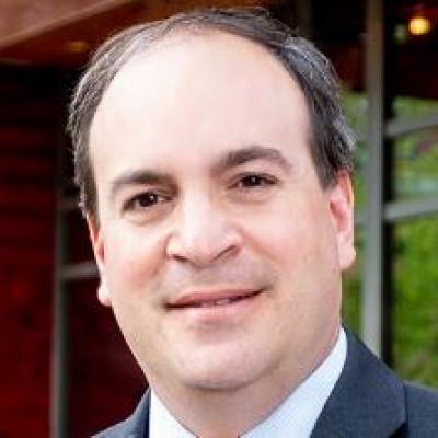 CPA Mr. Brian Bornino