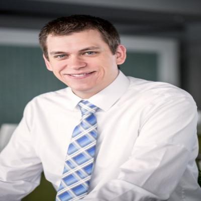 CPA Mr. Brian C. Loose