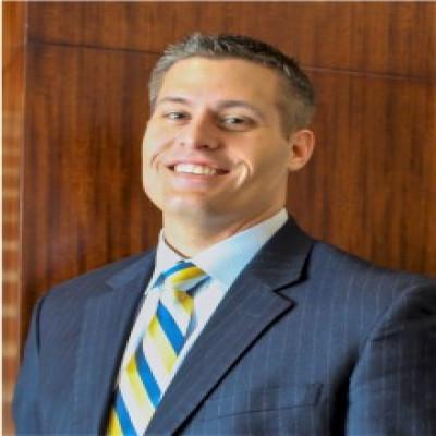 CPA Mr. Bryan Porter