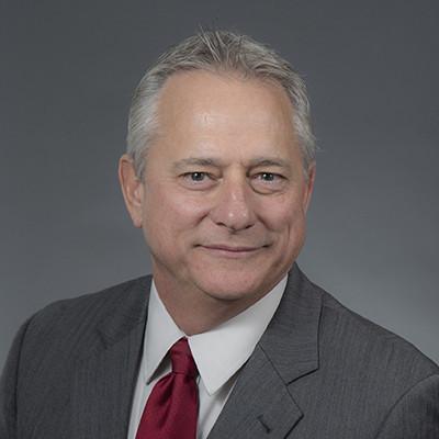 CPA Mr. Byron Hebert
