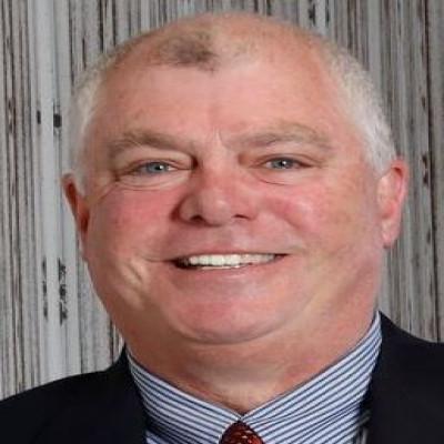 CPA Mr. Carl Wirtz