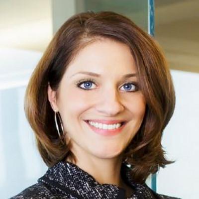 CPA Mrs. Cassie Shearer