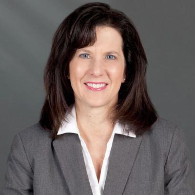 CPA Mrs. Cheryl Lanese