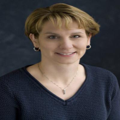 Christine A. Arndt