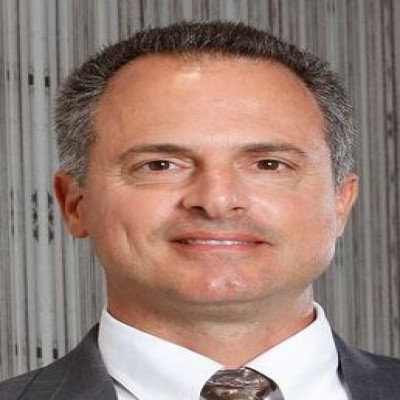 CPA Mr. Chris Villari