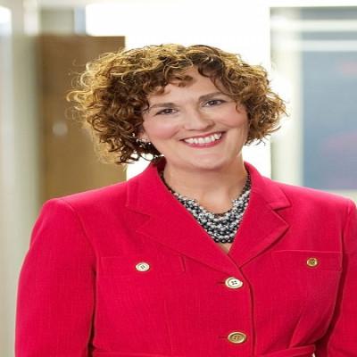 CPA Mrs. Cindy A. Schulte