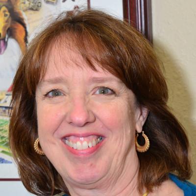 CPA Mrs. Cindy Bowman