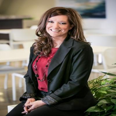 Tax preparer Miss Cindy M. Gray