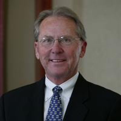 CPA Mr. Curtis Miller