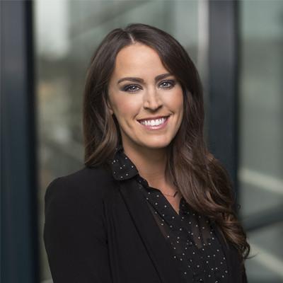 CPA Dana Canterbury