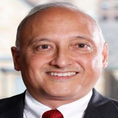 CPA Mr. Dave Reyes