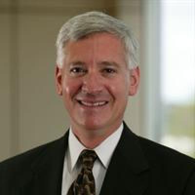 CPA Mr. David A. Resnick