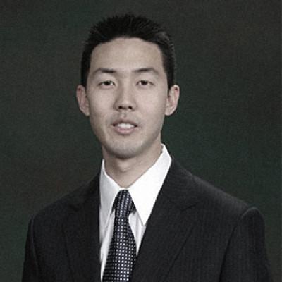 CPA Mr. David H. Choi