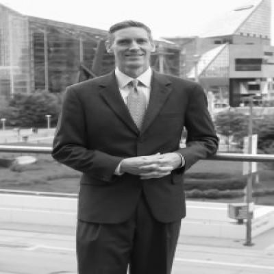 CPA Mr. David Schriver