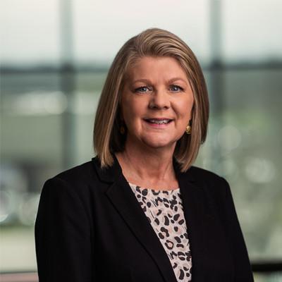 CPA Debbie Stanaland