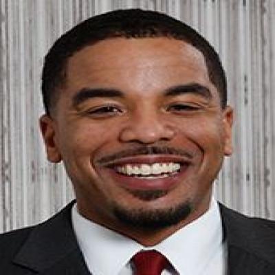 CPA Mr. Dennis Vaughn Jr.