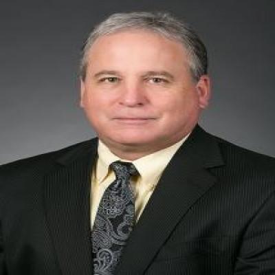 CPA Mr. Dennis W. Dillon