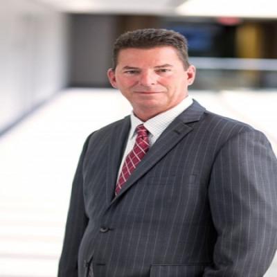 CPA Mr. Derek A. Barnard