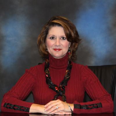 CPA Diana Shaw Knight