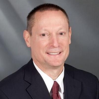 CPA Mr. Ed Decker