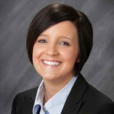CPA Mrs. Emily Dalicandro