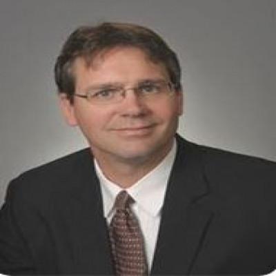 CPA Mr. Eric Hancz