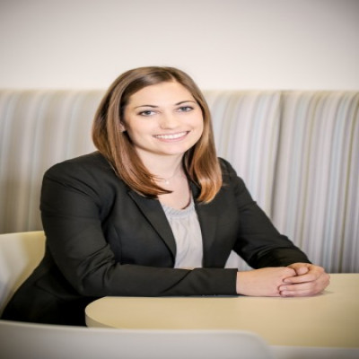 CPA Miss Erin E. Mueller