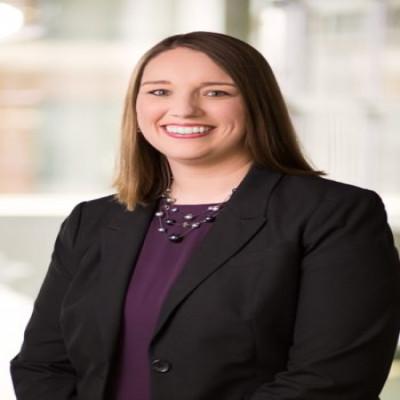 CPA Miss Erin E. Prest