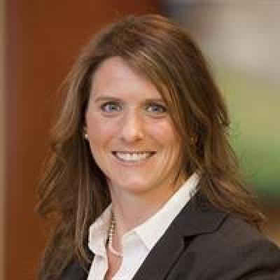 CPA Mrs. Erin J. Eberly