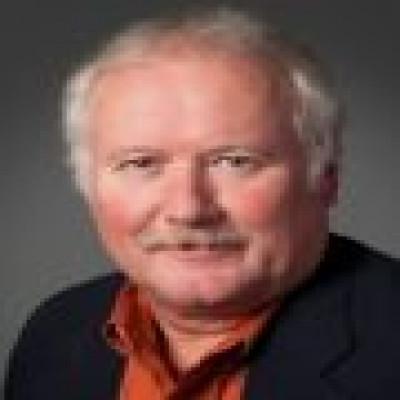 Mr. Gerhardt G. Rische Jr.
