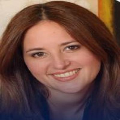 CPA Mrs. Grethell Anasagasti