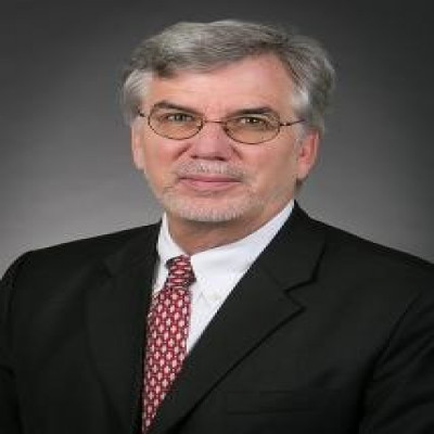 CPA Mr. Guy L. Duplantier