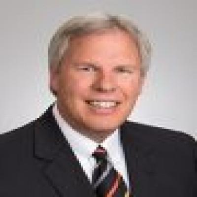 CPA Mr. Hal D. Miller