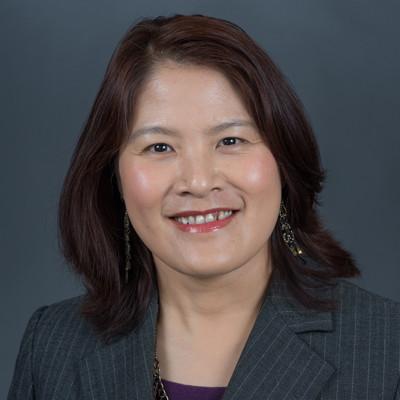 CPA Mrs. Hanh Duong
