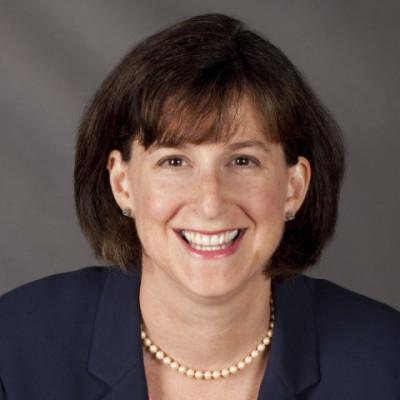 CPA Mrs. Helen Weeber