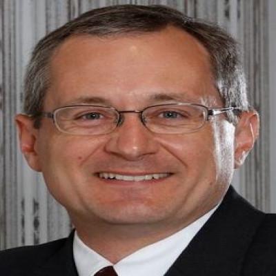 CPA Mr. James R. Graham