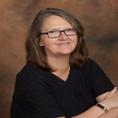 CPA Mrs. Jennifer Maliar