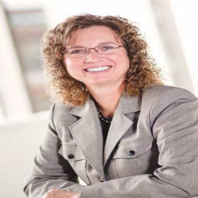 CPA Mrs. Jenny L. Meyer