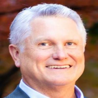 CPA Mr. Jim Bechtel